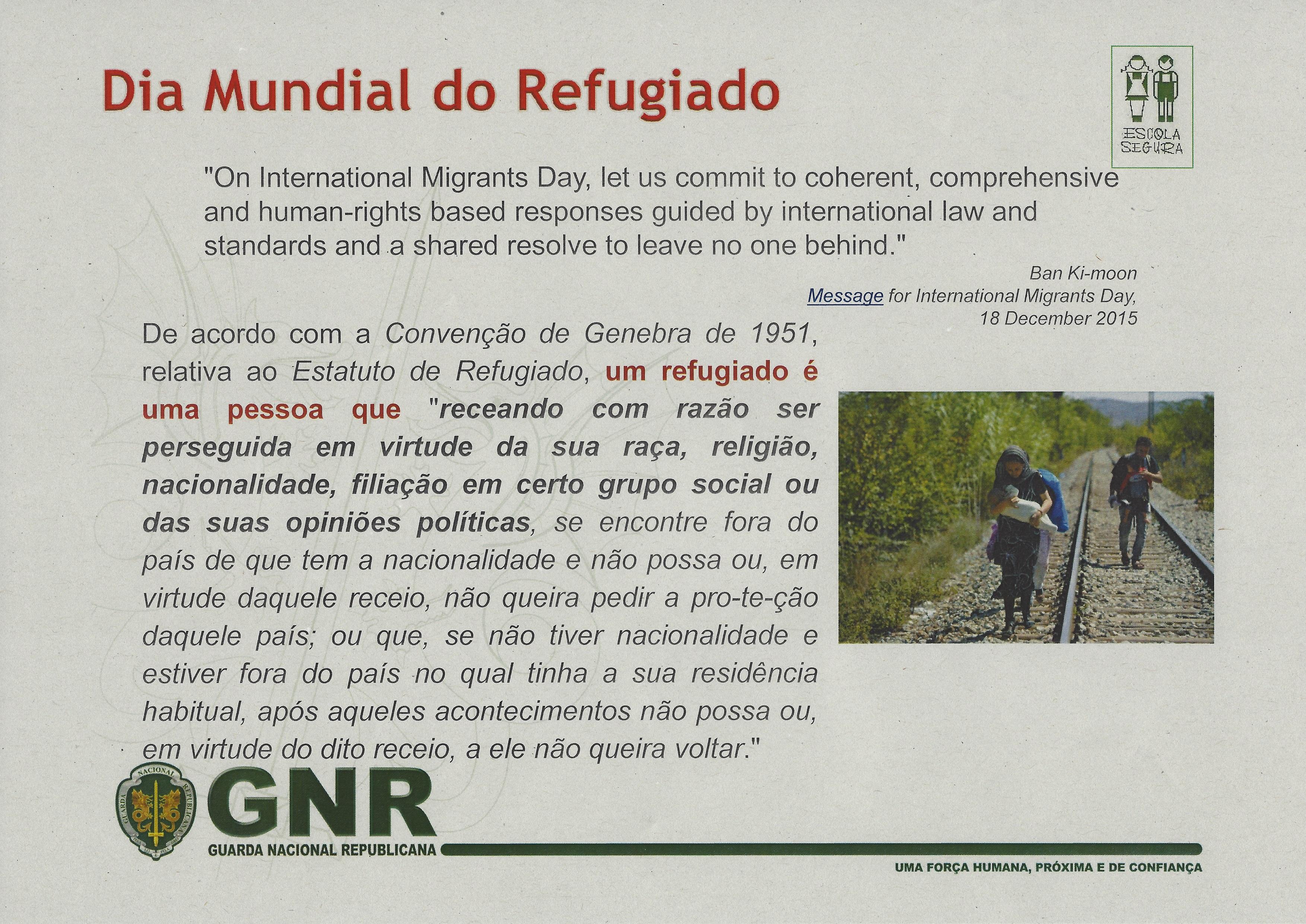 GNR II web